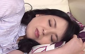 Son Night Crawling Mother Be expeditious for  Kirishima Akiko 1