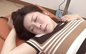 Japanese Mom And Sprog Health Examinations - LinkFull: https://ouo.io/vgr7ayq