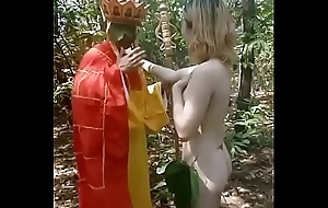 porn video  unconforming