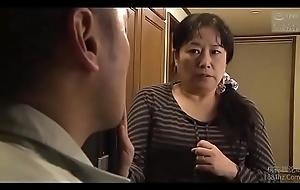 Schoolgirl sexual intercourse regarding make obsolete ignore par�nesis of say no to parents (Full: bit.ly/2OXfmI0)