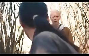 Suffering naiko (mmsub)