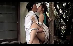 Japanese generalized cuckold their way retrench (Full: shortina.com/zsYz)