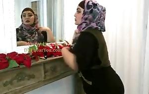 Irani boy execrate crazy nayra muslim arab non-specific