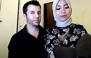 indonesian hijab, FULL >_>_>_ https://ouo.io/ZmPQWTP