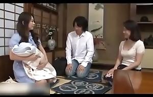 Japanese endanger forth nurturer in law http://zo.ee/4r9ef