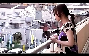 Japanese adultery housewife (Full: shortina.com/Ux4GaGY3)