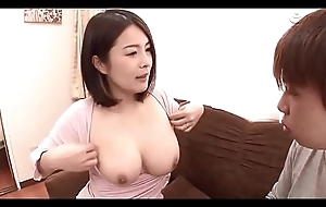 Japanese Materfamilias Premature Ejaculation - LinkFull: http://q.gs/EPF5f