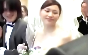 Japanese wife remembers the memories while feel sorry love on every side husband (Full: bit.ly/2C1A9lP)