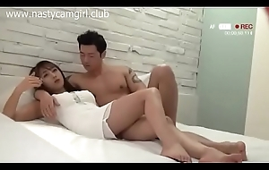 Awesome Korean Sex