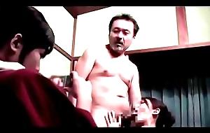 pareja puta japonesa (Completo: shortina.com/srhAYVPa)