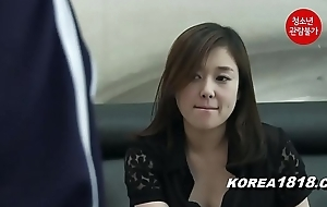 Korea1818.com - korean legal age teenager home peerless