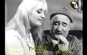 Treasures of Arabic films -- 1