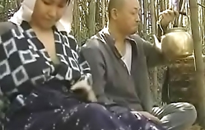 3537562 japanese cheating story (big gut ver) adjacent to video - youpornwisdom.com