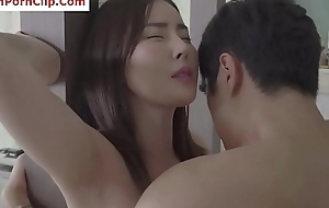 Korean elegant unreserved - asianpornclip.com