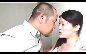 Japanese slut wife fucked in all directions husband friend (Full: shortina.com/nJZSBLu0)