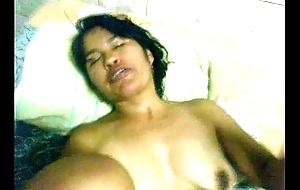 Peruana pendeja 02