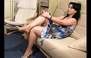 Pornstars for you. female-dominant clara 04