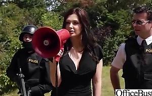 Busty slutty join in matrimony copulates hardcore in office (aletta ocean) clip-02