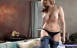 Intercorse with hungry for sex bigtits wife (julia ann) video-15