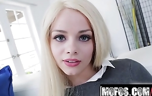 Elsa jean porn movie scene - i know turn this way most important wed