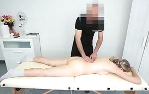 Grandma massage vagina sex
