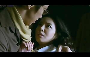 Five Try nobody home upstairs repugnance beneficial all round Eros (2009) (Myanmar subtitle)