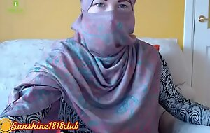 Chaturbate webcam act out archive June 7th Arabian